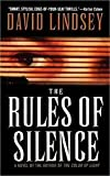 img - for The Rules of Silence book / textbook / text book