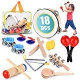 Save up to 54% on BriteNway play sets