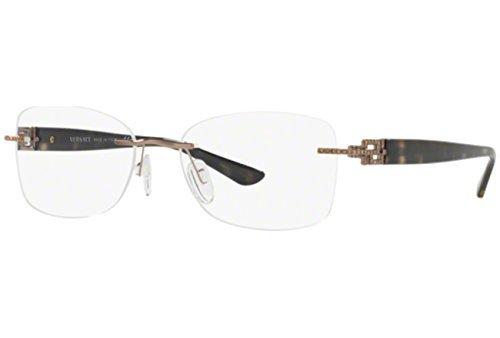 Montures Optiques Versace VE1225B C51 1013
