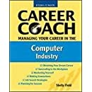 Ferguson Career Coach: Managing Your Career in the Computer Industry