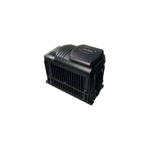 OutBack Power GTFX2524 Sealed Grid Tie Inverter 2500W (Outback Grid Tie Inverters)