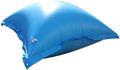 5 Stück Luftkissen Luftpolster für Abdeckplane Pool Schwimmbad Winter