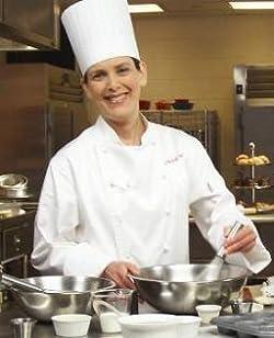Gail Sokol