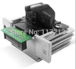 (Printer Parts New EPS FX880 Printer Head FX1180 Yoton F063000 F139000 for dot Matrix Printer on Sale)