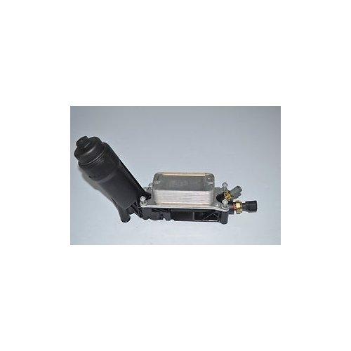 engine oil mopar - 7