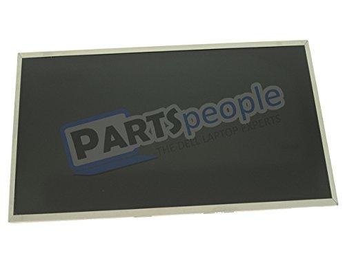 Pc 6735b Compaq Hp (HP EN488AA HP Compaq Docking Station Business Notebook PC 6510B 6710B EN488)