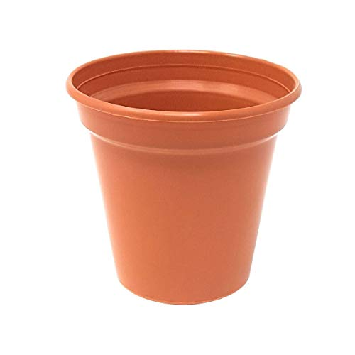 16 X BPA Free Made UK Terracotta Garden Seed Seedling for sale  Delivered anywhere in Canada
