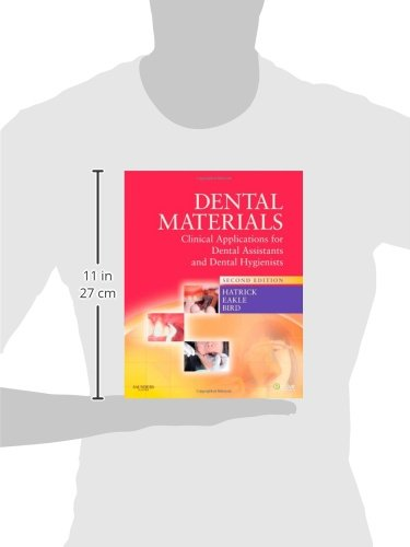 dental secrets 2nd edition Find great deals on ebay for dental hygiene books new listing case studies in dental hygiene (2nd edition) by thomson, evelyn pre-owned $960 buy it now.