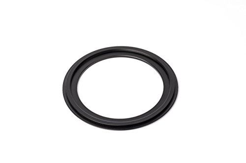 Haida 52mm Metal Adapter ring for 100 Series Filter Holder