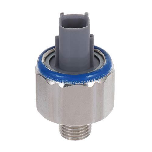 ECCPP Knock Detonation Sensor Compatible with Toyota 1992-1995 4Runner 1992-1993 Celica 08/1991-1995 MR2 - Sensor Knock 4runner Toyota