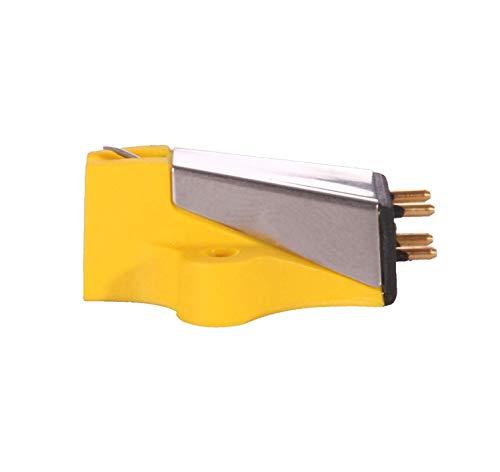 Rega - Exact Mk2 Mm Phono Cartridge