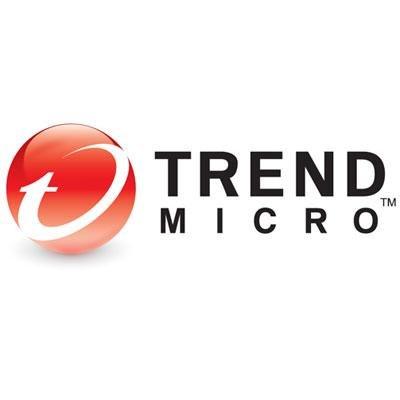 Trendmicro-Nas-Security-5-Year