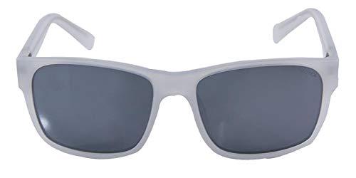 Óculos De Sol Nautica N6195S Branco