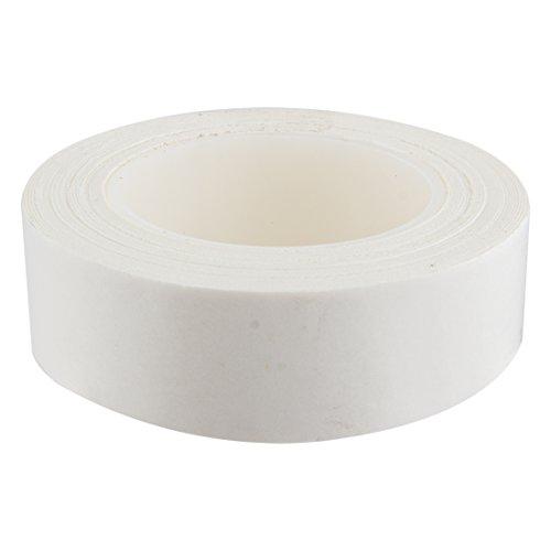 (Zefal Tubular Self Adhesive Rim Tape)