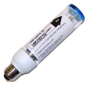 General 72326 - ST723/MED Ballast Tester