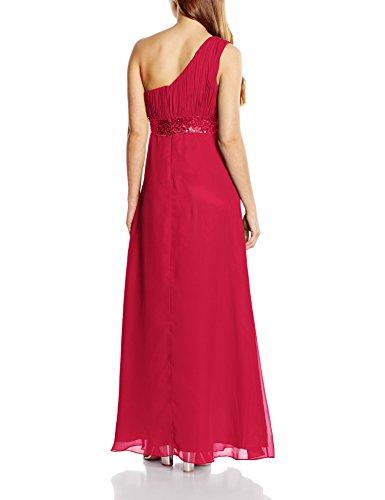 Pink para Rosa Vestido br7111ap Mujer Astrapahl 7TUnEXqX
