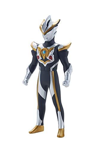 (Ultraman R/B Ultra Hero Series 62 Ultraman Ruebe)
