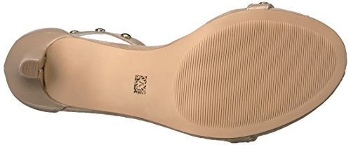 Womens Leather Klein Anne Light Natural Ossana Zx1R5Owq
