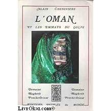 Oman L''                       PM