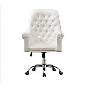 31eok0jSkkL._SS300_ Coastal Office Chairs & Beach Office Chairs