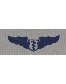 - AF-SA314, Flight Surgeon, Basic, ABU #105712ABU USAF SEW-ON'S