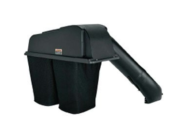 Craftsman 42–46 In. Cut 2-Bin Bagger