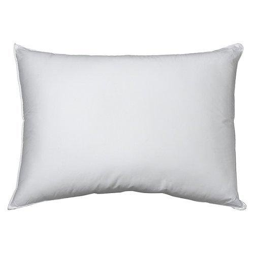 Hypoallergenic Toddler Pillow - White - 12''x16'' by MoonRest