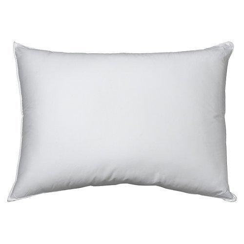 Hypoallergenic Toddler Pillow - White - 12''x16''