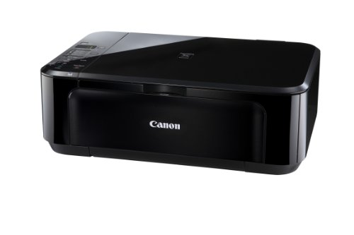 Canon PIXMA MG3150 All-in-One Colour Printer (Print, Copy, Scan, Wi-Fi and  Auto Duplex)