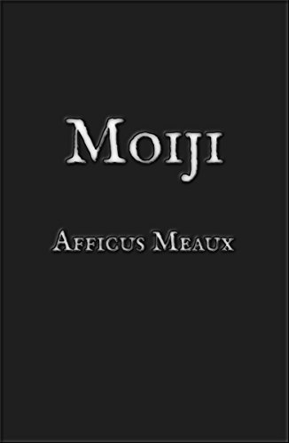 #freebooks – Moiji – March 14 to March 18