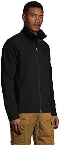 Lands' End Men's Soft Shell Jacket
