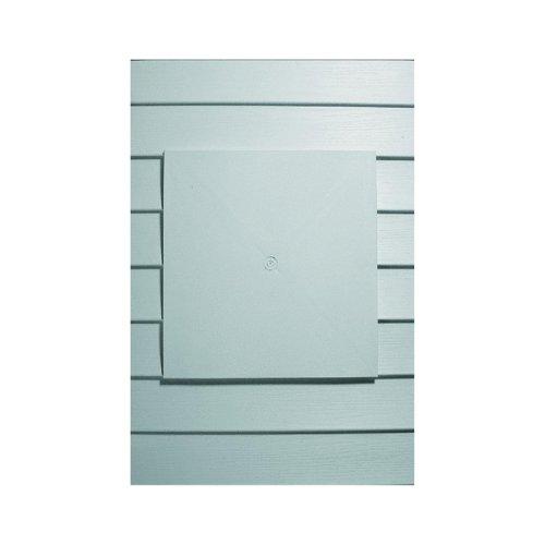 meter-base-j-block