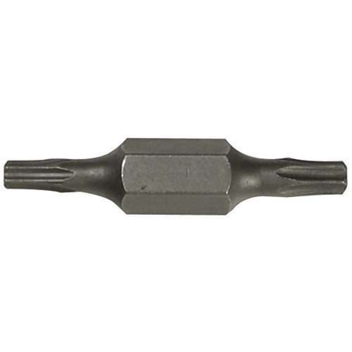 Klein Tools 32485 Replacement Screwdriver