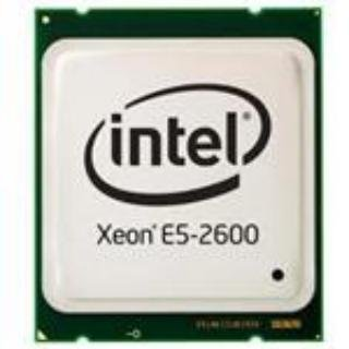 Used, 81Y6801 - IBM XEON PROCESSOR E5-2660 2.20GHZ 20M 8 for sale  Delivered anywhere in USA
