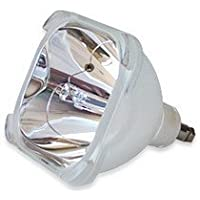 OSRAM XL-5100 / 69374 / BULB 46 / P-VIP 120/132W 1.0 P22H FACTORY ORIGINAL BULB ONLY FOR SONY KDSR60XBR1 TELEVISIONS