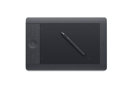 wacom-intuos-pro-pen-and-touch-tablet-medium-pth651-old-model