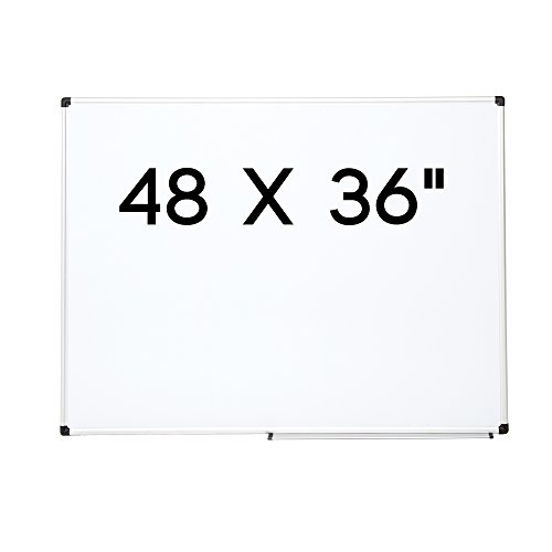 magnetic-dry-erase-board-with-magnetic-eraser-tray-48-x-36-inches-fun-whiteboard-for-kids-students-a