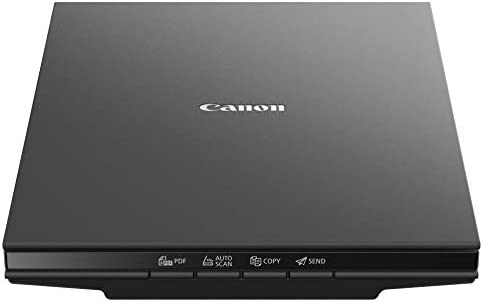 CANON CANOSCAN 300EX DRIVER DOWNLOAD