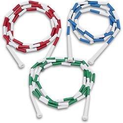 HEART BEAT Jump Rope with Spin-Free Handles - Ropes Jump Rope Kanga