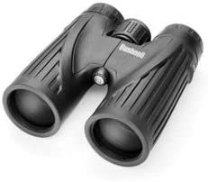 Best Hunting Binoculars :  Bushnell Legend Ultra HD Roof Prism Binocular