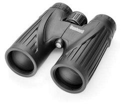 Top 8 Best Hunting Binoculars under $300 and $400 3