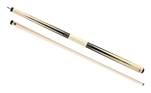 Lucasi (Rukashi) queue LZC32 Zero Flexpoint Solid shaft equipped CU5-LZC32