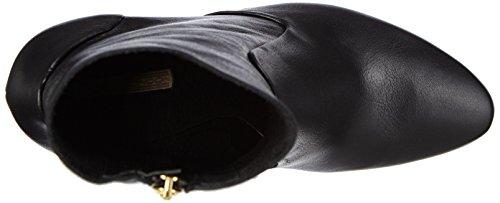 Buffalo London3416 DREAM - botas Mujer Negro - negro (negro 01)