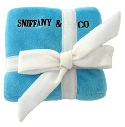 Big Dog – Sniffany and Co. Toy, My Pet Supplies