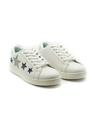 Sneakers 69062 Basses 69062 Basses MTNG Femme Sneakers MTNG ZEnRFdRq