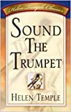 Sound the Trumpet, Helen Temple, 0834121263