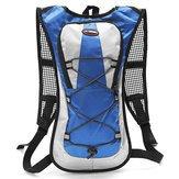 5 Below Backpacks - 8