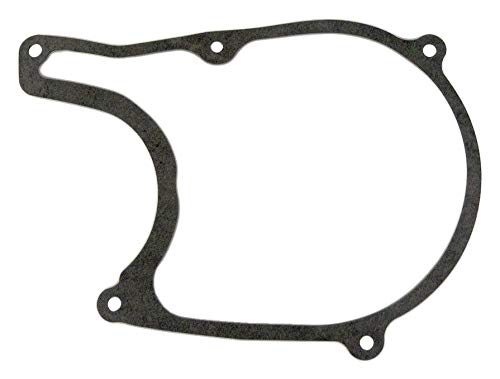 79-85 XL80S XL100S XR100 CRU Compatible with Honda Left Engine Stator Flywheel Mag Cover Gasket