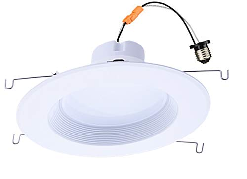 6 Led Recessed Light Bulbs in US - 8