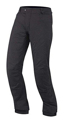 Alpinestars Switch Drystar Pants Black M/medium